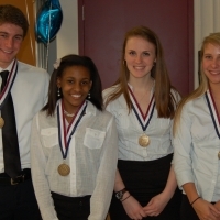 hosa-bowl-1st-place-winners