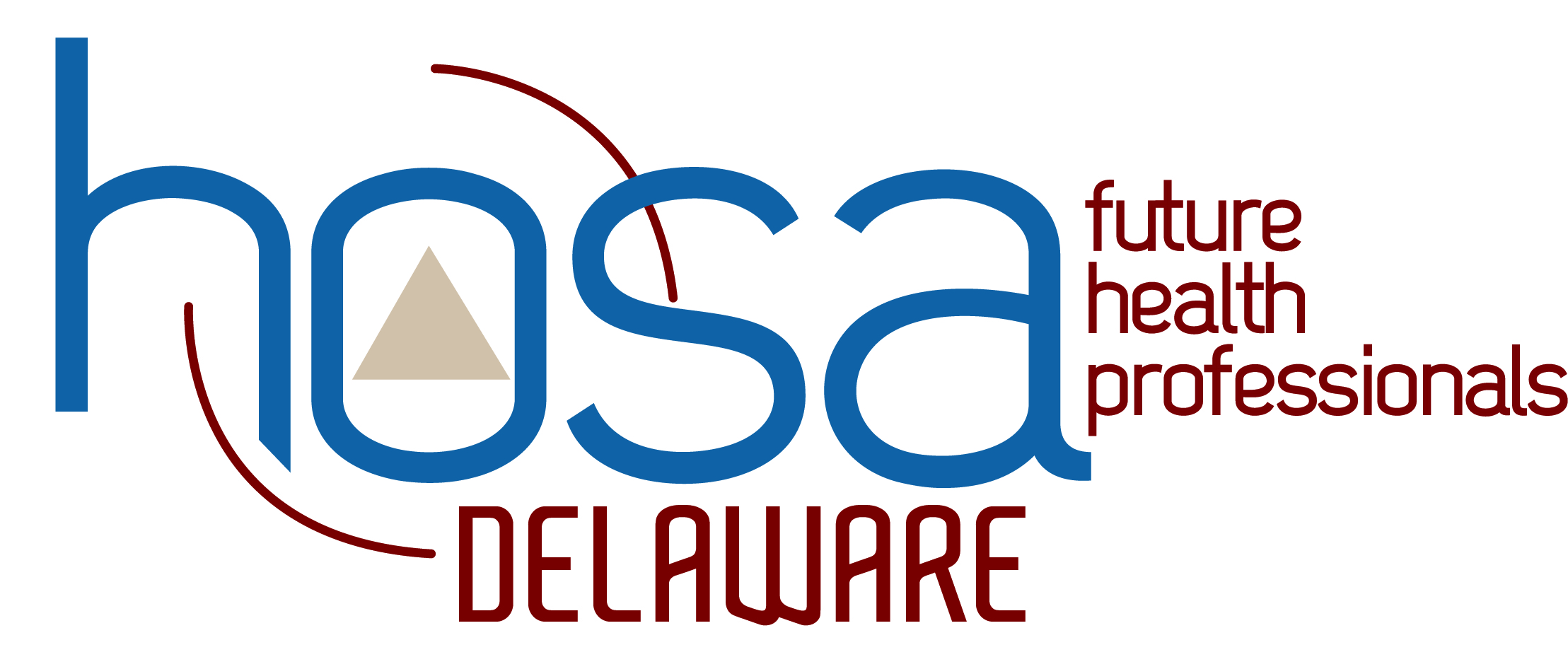 About us delaware hosa logo 1betcityfo Choice Image